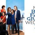 ჩემი დიდი ბერძნული ქორწილი 2