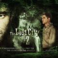 დაკარგული ქალაქი Z