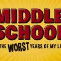 საშუალო სკოლა: ყველაზე ცუდი წლები ჩემს ცხოვრებაში