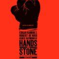 ქვის ხელები