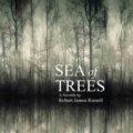 ხეების ზღვა