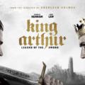 მეფე არტური: ლეგენდა ხმალზე