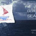ეშმაკი და ღრმა ლურჯი ზღვა