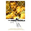 თავისუფალი მსოფლიო