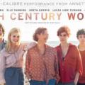 მე-20 საუკუნის ქალები