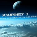 მოგზაურობა 3: დედამიწიდან მთვარეზე