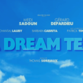 ოცნების გუნდი