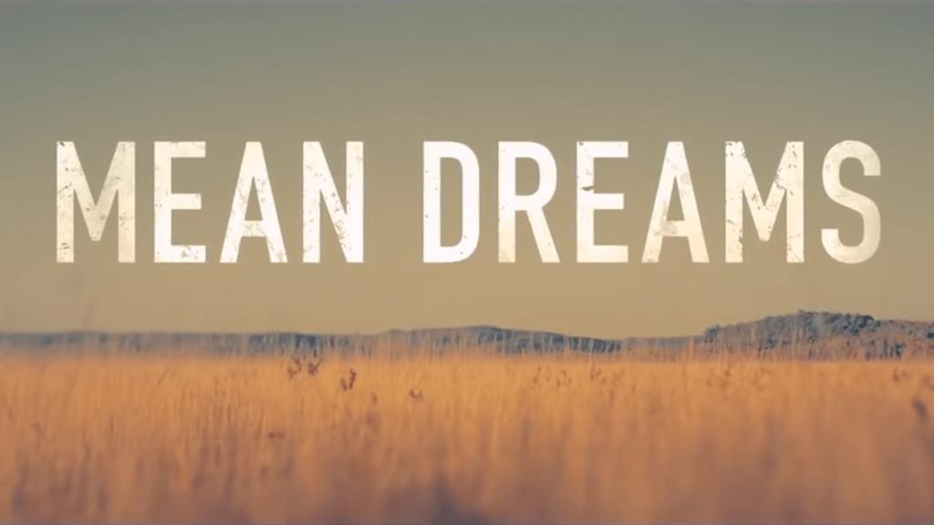 სასტიკი ოცნებები