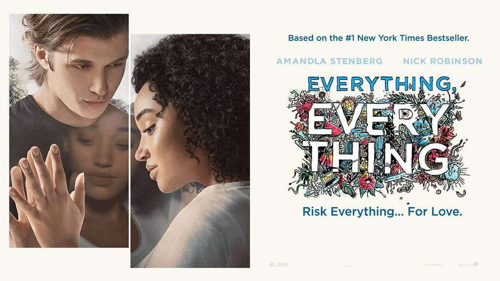 ყველაფერი, ყველაფერი