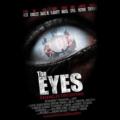 თვალები