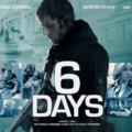 6 დღე