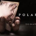 პოლაროიდი