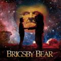 დათვი ბრიგსბი
