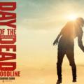 მკვდრების დღე: სისხლიანი ხაზი