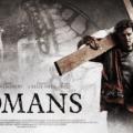 რომაელები