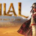 ბილალი: ახალი თაობის გმირი