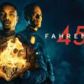 ფარენჰაიტი 451