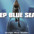 ღრმა ლურჯი ზღვა 2