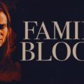 ოჯახური სისხლი