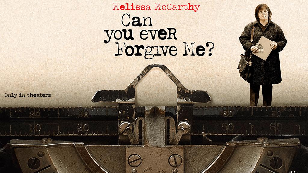 შეგიძლიათ ოდისმე მაპატიოთ?