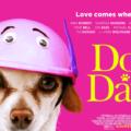 ძაღლის დღეები