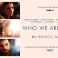 ვინ ვართ ახლა