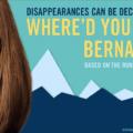 სად წახვედი, ბერნადეტ?