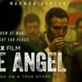 ანგელოზი