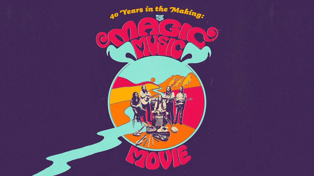 40 წელი შექმნა: კინოში მუსიკის მაგია