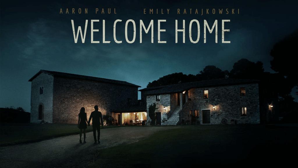 კეთილი იყოს სახლში დაბრუნება
