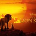 მეფე ლომი