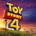 სათამაშოების ისტორია 4