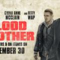 ძმების სისხლი