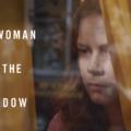 ქალი ფანჯარაში