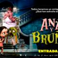 ანა და ბრუნო
