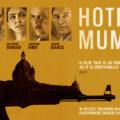მუმბაის სასტუმრო