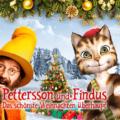 პეტსონი და ფინდუსი 2: ყველაზე საუკეთესო შობა