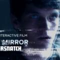 შავი სარკე: ბრანდაშმიგი