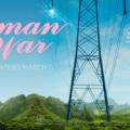 ქალი ომში