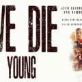 ჩვენ ახალგაზრდები ვკვდებით