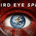 მესამე თვალის ჯაშუშები