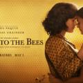 უთხარი ფუტკრებს