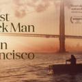 უკანასკნელი შავი კაცი სან-ფრანცისკოში