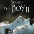 ბრამსი: ბიჭი II