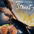 ქუჩის საჭმელი: აზია