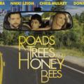 გზები, ხეები და თაფლის ფუტკრები