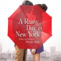 წვიმიანი დღე ნიუ-იორკში