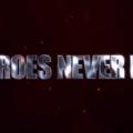 გმირები არ კვდებიან