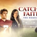 ერთგულების პოვნა 2: სახლში დაბრუნება