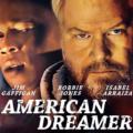 ამერიკელი მეოცნებე